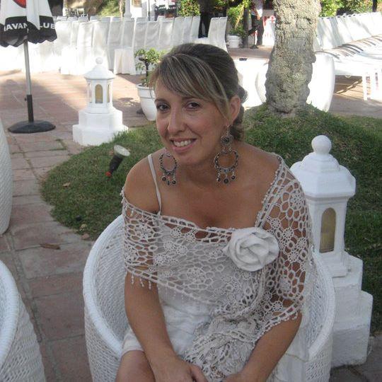 Montse Touzon Quiroga