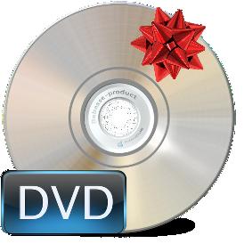 lazo_dvd