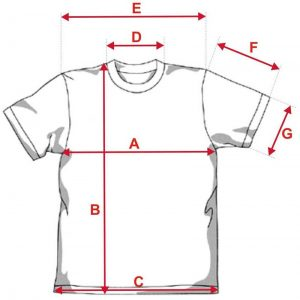 camiseta-para-sublimacion-de-190g-tacto-algodon-msb191000000sts-d1