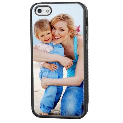 0694b47add7 Carcasa para Iphone 5/5s