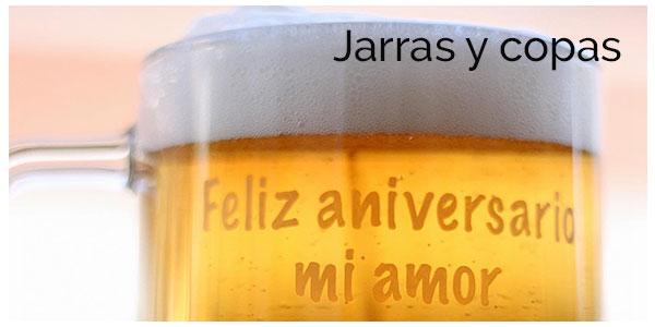 Tazas y Jarras